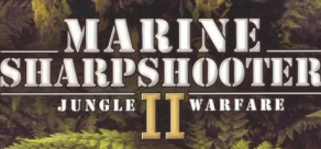 Marine Sharpshooter II: Jungle Warfare фото