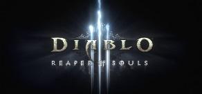 Diablo 3: Reaper of Souls (RU)