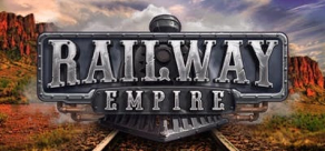 Railway Empire фото