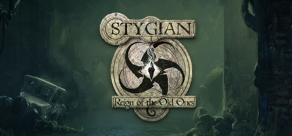 Stygian: Reign of the Old Ones фото