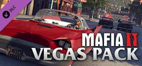 Mafia II DLC - Vegas Pack. Дополнение фото