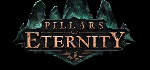 Pillars of Eternity. Hero Edition фото