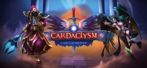 Cardaclysm фото