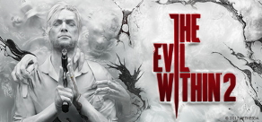 The Evil Within 2 фото
