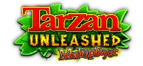 Tarzan Unleashed фото