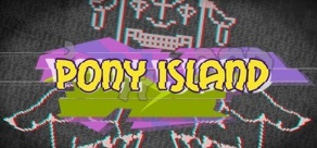 Pony Island фото