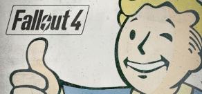 Fallout 4 фото