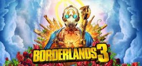 Borderlands 3 фото