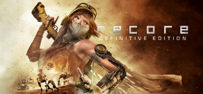 ReCore: Definitive Edition фото