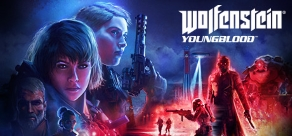 Wolfenstein: Youngblood фото