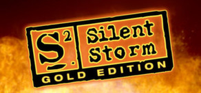 Silent Storm Gold Edition фото