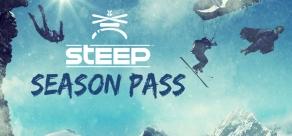 Steep Season Pass фото