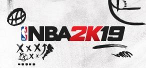NBA 2K19 фото