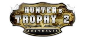 Hunter's Trophy 2: Australia фото
