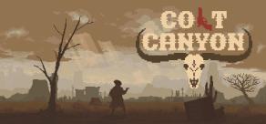 Colt Canyon фото