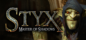 Styx: Master of Shadows фото