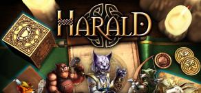 Harald фото