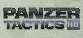 Panzer Tactics HD фото