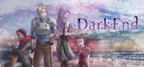 Darkend фото