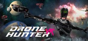 Drone Hunter VR фото