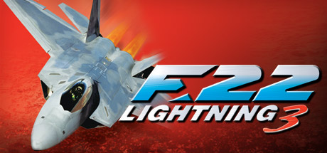F-22 Lightning 3 фото