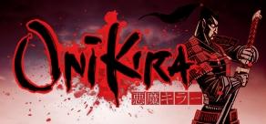 Onikira - Demon Killer фото