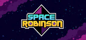 Space Robinson: Hardcore Roguelike Action фото