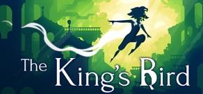 The King's Bird фото