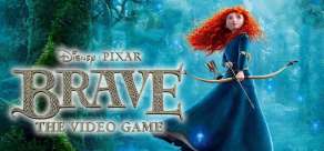 Brave: The Video Game фото