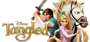 Tangled: The Video Game фото