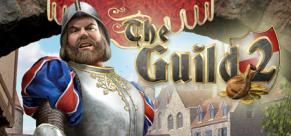 The Guild II фото