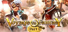 Voyage to Fantasy фото