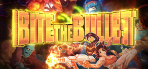 Bite the Bullet (Pre-Order) фото