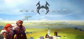 Northgard фото
