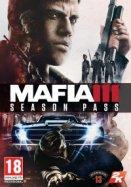 Mafia III - Season Pass