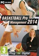 Basketball Pro Management 2014
