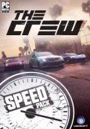 The Crew - Набор Скорость. (дополнение)