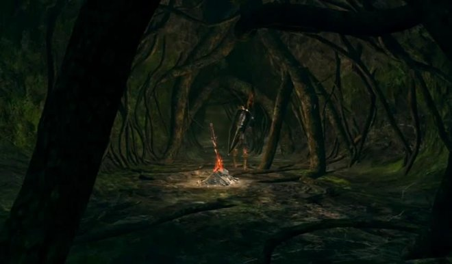 Трейлер GamesCom