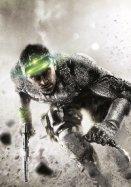 Tom Clancy's Splinter Cell: Blacklist - Homeland Pack. (дополнение)