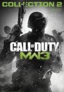 Call of Duty: Modern Warfare 3 - Collection 2. (дополнение)
