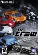The Crew - DLC2 Street Edition Pack