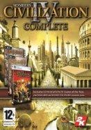 Sid Meier's Civilization IV - Complete Edition