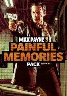 Max Payne 3 - Набор Тяжелые воспоминания