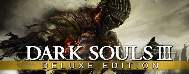 Dark Souls III. Deluxe Edition
