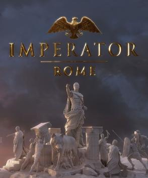 Imperator: Rome -  Pre-order