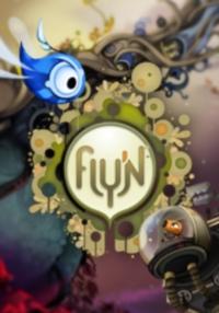 Fly'N