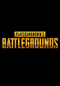 PLAYERUNKNOWN'S BATTLEGROUNDS (RU)