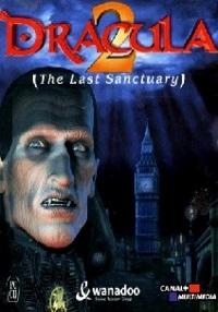 Dracula 2: The Last Sanctuary